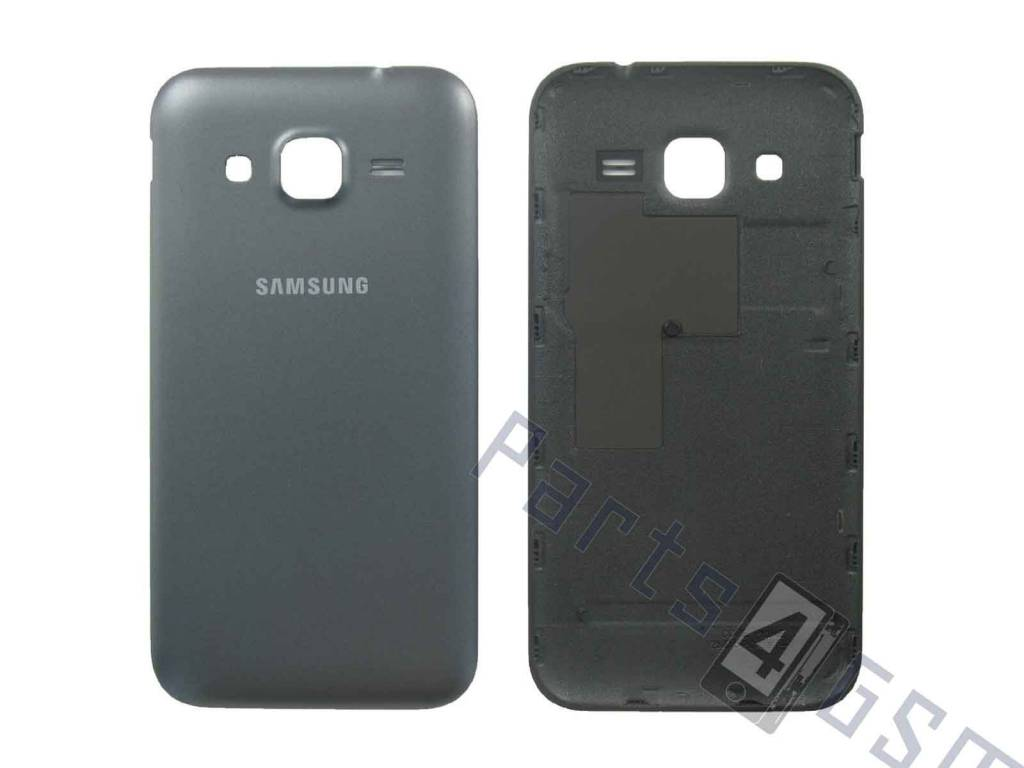 newest 2f98d 70b09 Samsung G360 Galaxy Core Prime Battery Cover, Black, GH98-35531B ...