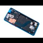 Xiaomi Mi 9T / Mi 9T Pro Display, Blauw, 561010032033;561010031033