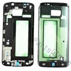 Samsung Front Cover Rahmen G925F Galaxy S6 Edge, GH98-35849A [EOL]