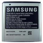 Samsung Accu, EB575152VU, 1500mAh, GH43-03441A