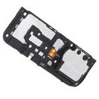 OnePlus 7 Pro (GM1913) Loud speaker/Buzzer, OP7P-216555