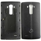 LG Accudeksel H815 G4, Zwart, ACQ88373051 [EOL]