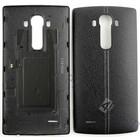 LG Akkudeckel  H815 G4, Schwarz, ACQ88373051