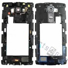 LG Middle Cover H815 G4, ACQ87895151