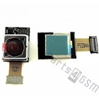 LG Kamera Rückseite H815 G4, EBP62362103;EBP62362101, 16 Mpix