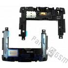 LG Lautsprecher Buzzer H815 G4, EAB63789201