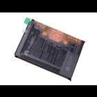 Huawei P Smart Z Battery, HB446486ECW, 4000mAh, 24022915