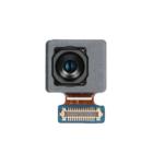 """Samsung Galaxy Note 10 Camera Voorkant, 10Mpix, VT 1/3"""", GH96-12731A"""