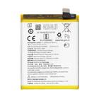 OnePlus 7 (GM1903) Accu, BLP685, 3700mAh, OP7-ACC