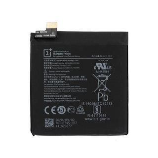 OnePlus 7T Pro (HD1913) Battery, BLP745, 4085mAh, OP7TPRO-ACC