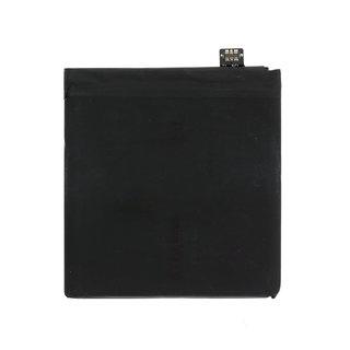 OnePlus 7T Pro (HD1913) Battery, BLP699, 4085mAh, OP7TPRO-ACC