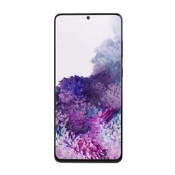 Samsung Galaxy S20+ Onderdelen