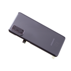Samsung Galaxy S20 Battery Cover, Cosmic Grey, GH82-22068A