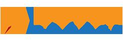 DutchSpares Logo