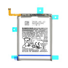 Samsung (N980B) Galaxy Note20 Battery, EB-BN980ABY, 4500mAh, GH82-23496A