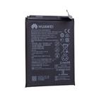 Huawei P40 Lite E Accu, BT029-HB406689ECW, 4000mAh, 24023024
