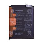 Huawei P40 Lite Accu, BT114-HB486586ECW, 4100mAh, 24023099