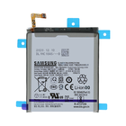 Samsung Galaxy S21 5G Accu, EB-BG991ABY, 4000mAh, GH82-24537A
