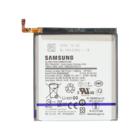 Samsung Galaxy S21 Ultra 5G Accu, EB-BG998ABY, 5000mAh, GH82-24592A