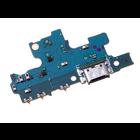 Samsung Galaxy S10 Lite USB Connector Board, Type-C, GH96-12916A