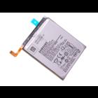 Samsung Galaxy S10 Lite Accu, EB-BA907ABY, 4500mAh, GH82-21673A