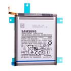 Samsung Galaxy A41 Battery, EB-BA415ABY, 3500mAh, GH82-22861A