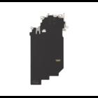 Samsung G991B Galaxy S21 5G Wireless Charging Coil, GH97-25815A