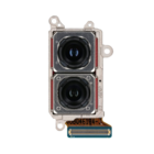 Samsung Galaxy S21 5G Camera Achterkant, 64Mpix + 12Mpix, GH96-14180A