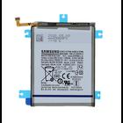 Samsung Galaxy A32 4G Accu, EB-BA315ABY, 5000mAh, GH82-22762A;GH82-25567A