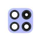 Samsung Galaxy A22 5G Camera Lens, Violet/Purple, GH81-20710A