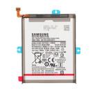 Samsung Galaxy A71 Batterij, EB-BA715ABY, 4500mAh, GH82-22153A