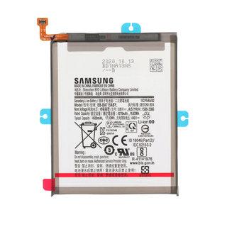 Samsung Battery, EB-BA715ABY, 4500mAh, GH82-22153A