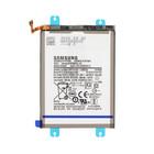 Samsung Battery, EB-BA217ABY, 5000mAh, GH82-22989A