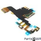 Sony Xperia Ion (LT28i) Flex 1251-7170|Bulk vk6 r4
