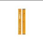 Samsung Galaxy Xcover 5 Flexkabel, Main Flex FPCB, GH59-15432A