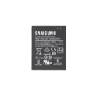 Samsung Galaxy Xcover 5 Accu, EB-BG525BBE, 3000 mAh, GH43-05060A