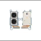 Samsung Galaxy S20 5G Dubbele Camera Achterkant, 64Mpix + 12Mpix, GH96-13052A