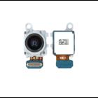 Samsung Galaxy S20 5G Camera Rear, 12Mpix, GH96-13084A