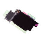 Samsung Galaxy S20 5G Draadloos Opladen Spoel, GH97-24199A