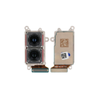 Samsung Galaxy S21+ 5G Dubbele Camera Achterkant, 64Mpix + 12Mpix, GH96-13961A