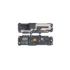 Samsung Galaxy S21+ 5G Loud speaker/Buzzer, GH96-13996A