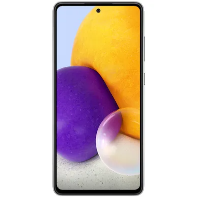 Samsung Galaxy A72 Parts and Accessoiries