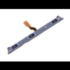 Samsung Galaxy S20+ Power + Volume key flex cable, GH59-15209A