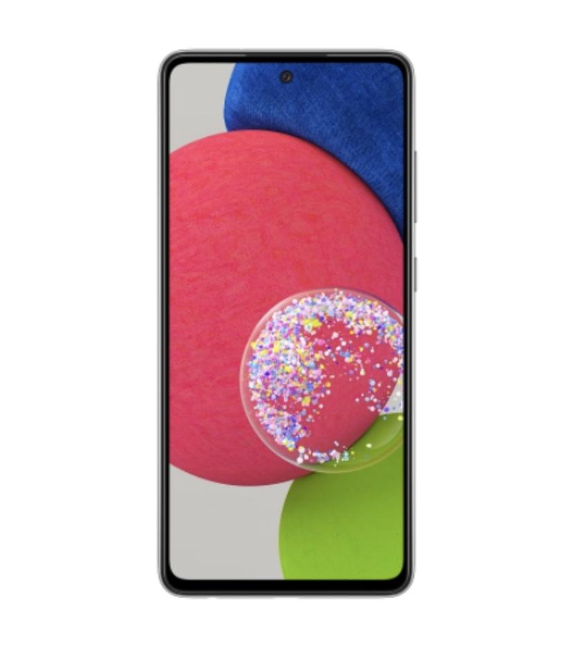 Samsung Galaxy A52s 5G Parts and Accessoiries
