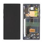 Samsung Galaxy Note 10 Display, Aura Black, GH82-20818A;GH82-20817A
