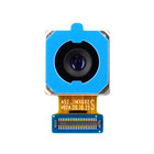 Samsung Galaxy A52 5G Camera Achterkant, 64Mpix, GH96-14157A