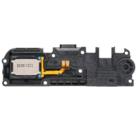 Samsung Galaxy A03s Luidspreker, GH81-20149A