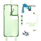Samsung Galaxy S21 Ultra 5G Plak Sticker, Rework Kit/Set Containing Adhesive/Tapes, Screws, GH82-24597A