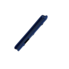 Samsung Galaxy A41 Volume Knop, Prism Crush Blue/Blauw, GH98-45437D
