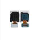 Samsung Galaxy A51 5G Camera Achterkant, 5Mpix, GH96-13459A